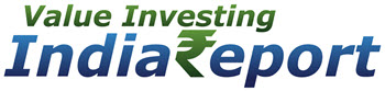 Value Investing India Report